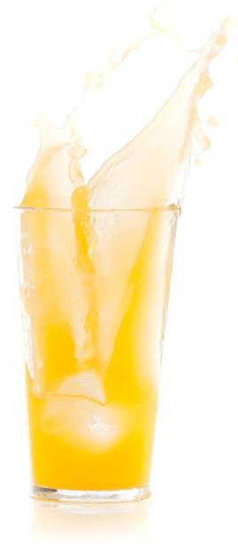 copo-suco